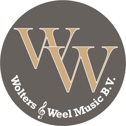 Wolters & Weel Music B.V.